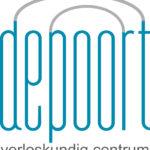 logo_dePoort_cmyk